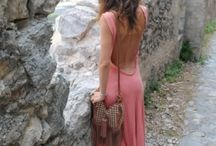 Μόδα και Στύλ *//*  fashion & style / by Sweetv Vasiliki Pappa