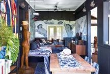 Διακόσμηση *//* decor / by Sweetv Vasiliki Pappa