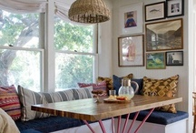 Home Style / by Amy Sio-Atoa