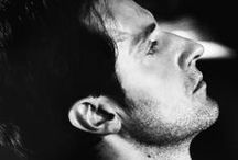 Men I adore / Colin Firth & Richard Armitage, ex aequo no. 1 I love gentlemen!