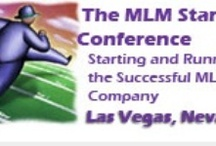 MLMAttorney.com - Legal Advisor to Top MLM Companies / This website is designed to provide you with fast and useful information about the direct selling, network marketing, and MLM industries. Using the navigation box above, you will find: