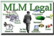 MLMLegal.com - The Best MLM Resource on the Web / 