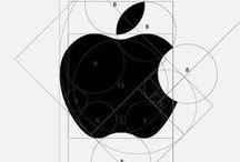 π design π / by Kim Sargenius
