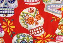 Mexico inspiration