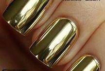 Nails  / Beauty