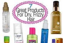beauty tips & tutorials