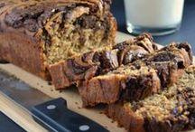 Gluten Free / any gluten free recipes - sweet or savoury