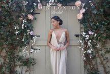 Lois London Bridal