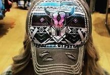 accessories / hats, belts, buckles, glasses, headbands, etc