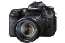 Digital SLR in cameraNzoom / Camera is a perfect gift for holidays & an important devices in our daily life.