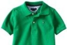 Boys clothing in fapparels / fapparels.com is a one stop shop for all your lifestyle & fashion needs thus making it easy for customers to find the best offers