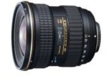 Camera Lens in e-shoppee / e-shoppee.net is a one stop shop for all your lifestyle & fashion needs thus making it easy for customers to find the best offers