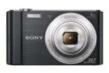 Point and shoot camera in e-shoppee / e-shoppee.net is a one stop shop for all your lifestyle & fashion needs thus making it easy for customers to find the best offers