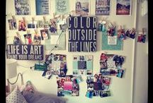 Room Decor ♥