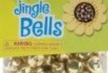 Christmas Bells on CheapCollectibleStore / Every individual has its own interest & collecting things is one of them. It's the best ways of dealing with stress