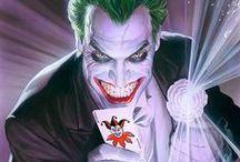 DC - Joker