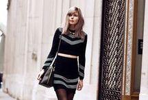 German Fashion Blogger <3 / Looks by German Fashion Bloggers <3