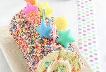 Birthday Stuff <3 / Happy Birthday ! Fun ideas for your birthday party!