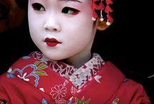 Stmlzr44 / Geisha