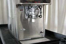 Food Service/Concession Equipment / Food service and concession equipment rentals from New Orleans Party Rentals. Call 504-212-6026 to order!