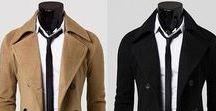 Moda  pentru Barbati / My Stil