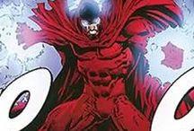DC - Doctor Diehard