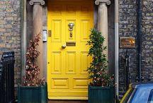 The Doors / Doors