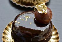 ~chocolate~