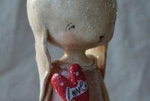 ~~valentines~~