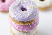 ~donut~holes~