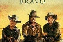 Movies / Western