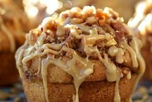~muffins~
