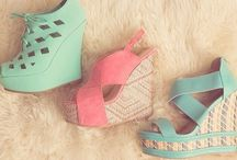 ShoeFashion