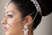 India Fashion & Saree / by XIN LER