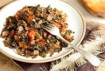Adelicious Recipes / by Melanie Erickson