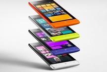 HTC 8S Windows Phone / http://lux-case.no/htc/windows-phone-8s.html