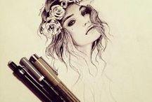 Work of ART