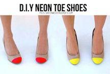 Shoes / Cipok