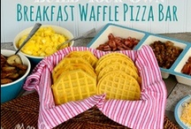 Breakfast / Reggeli