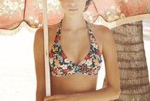 bikini for ever / by Galini Salonikidou
