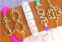 Bracelets-a true beauty!!!!!