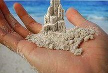 sand / sand,beach,sea,ocean...