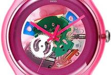 Wonderful Watches / cool watches