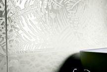 AVA - EDEN Collection / AVA Ceramica - EDEN Collection - Made in Italy #tiles