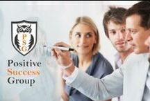What we do - Courses, Workshops, Trainings / We are committed to providing academic excellence and offer a wide range of diploma and certificate courses that suit both individuals and businesses. Our professionally recognised programmes can link personal development to business results.