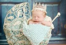 Princess Gia / Products, Nappies & Wipes | Blankets | Receiving Blankets | Hooded Towels | Towels | Bibs Cloths (0-3, 3-6, 6-12) | Shoes and Socks... All the things a little princess needs...  Even some bling & pearls / by Chantel De Lange