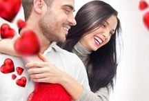 Relationship / tips for better relationships