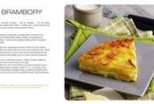 Kuchařka Multifunční Elektrický Hrnec Uniflex SK500538 / Kuchařka na Multifunční Elektrický Hrnec Uniflex SK500538. Najdete zde recepty na slané i sladká jídla. Dobrou chuť!