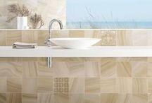 ASTRA Collection / La Fabbrica Ceramiche - ASTRA Collection - Gres porcellanato / Porcelain tiles - MADE IN ITALY - www.lafabbrica.it