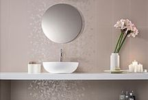 AVA - LYRA Collection / AVA Ceramica - LYRA Collection - Made in Italy #tiles